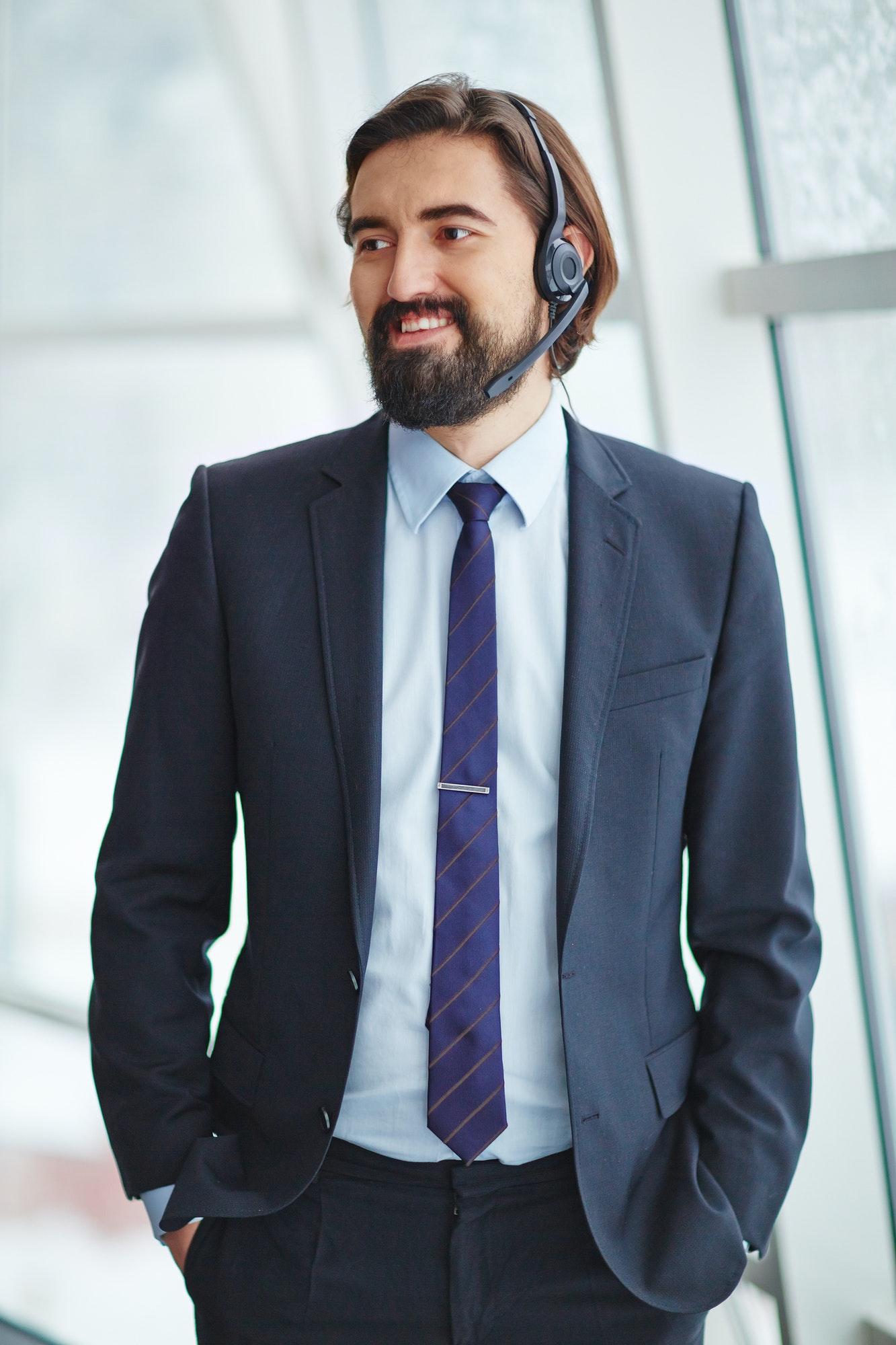 online consultant 1
